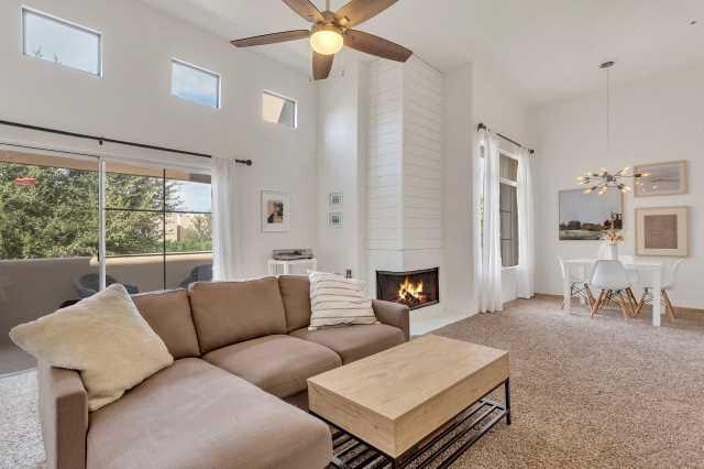 Photo of 11333 N 92ND Street #2030, Scottsdale, AZ 85260