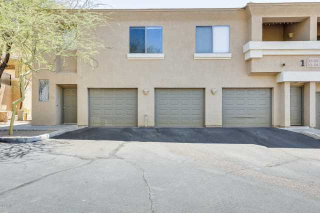 Photo of 1716 W CORTEZ Street #104, Phoenix, AZ 85029