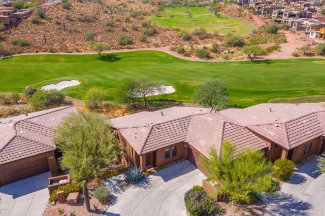 Photo of 16215 E LINKS Drive, Fountain Hills, AZ 85268
