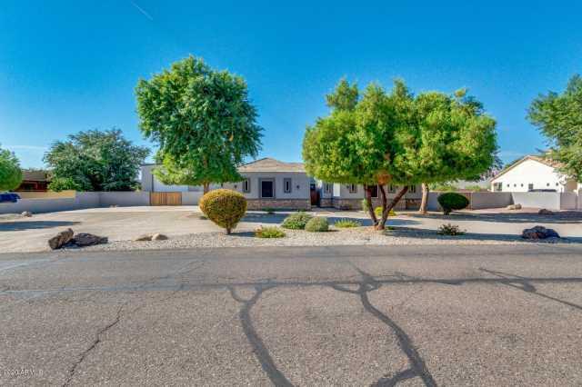 Photo of 6028 N 186TH Avenue, Waddell, AZ 85355