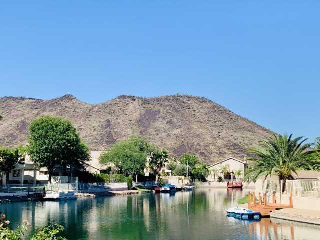Photo of 20373 N 54TH Avenue, Glendale, AZ 85308