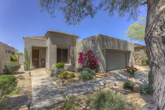 Photo of 32804 N 69th Street, Scottsdale, AZ 85266