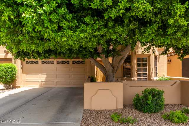 Photo of 5756 N 78TH Place, Scottsdale, AZ 85250