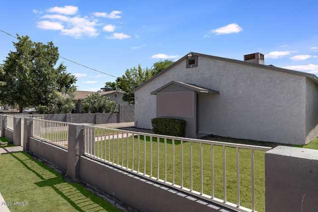 Photo of 1233 S 111th Avenue, Avondale, AZ 85323