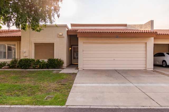 Photo of 9102 N 68TH Lane, Peoria, AZ 85345