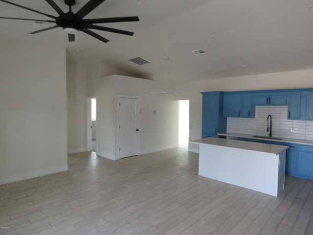 Photo of 10943 W 4TH Street, Avondale, AZ 85323