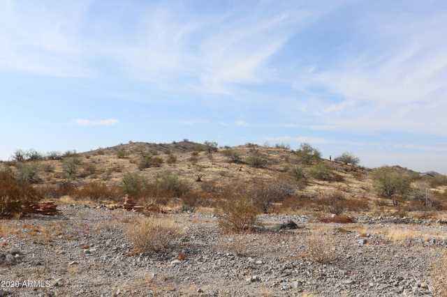 Photo of 9342 S 176TH Lane, Goodyear, AZ 85338