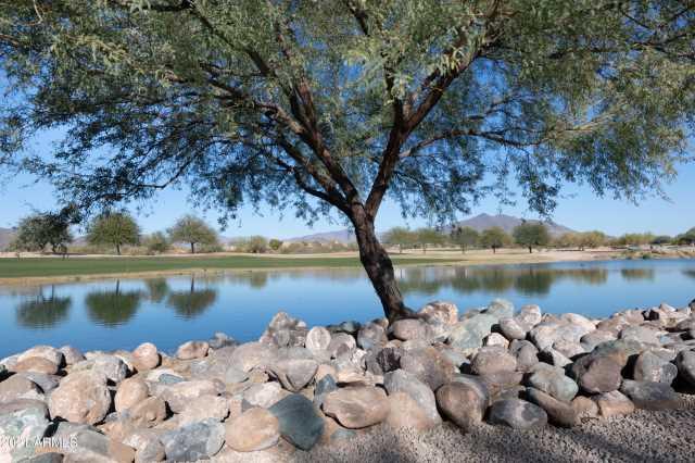 Photo of 33575 N DOVE LAKES Drive #2047, Cave Creek, AZ 85331