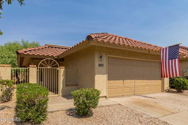 Photo of 13032 S 45TH Street, Phoenix, AZ 85044