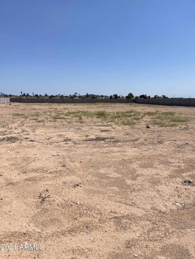 Photo of 23605 N 47TH Avenue, Glendale, AZ 85310