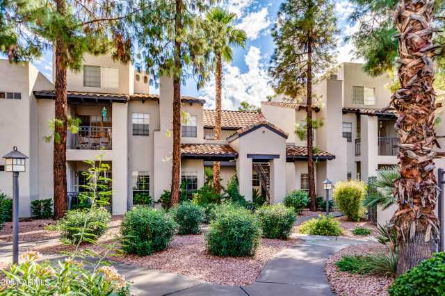Photo of 14145 N 92ND Street #1029, Scottsdale, AZ 85260