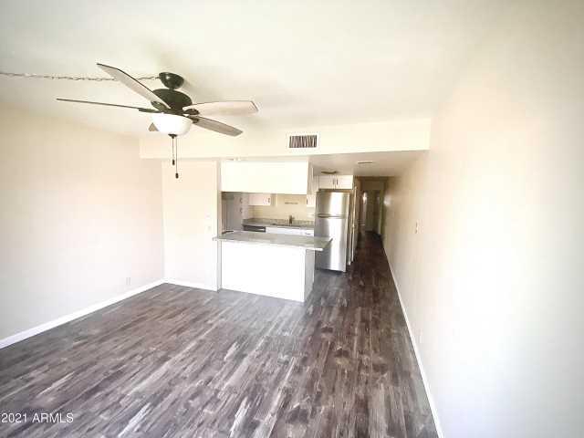 Photo of 6820 N 35TH Avenue #E, Phoenix, AZ 85017