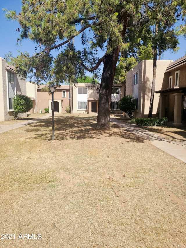 Photo of 7126 N 19TH Avenue #238, Phoenix, AZ 85021