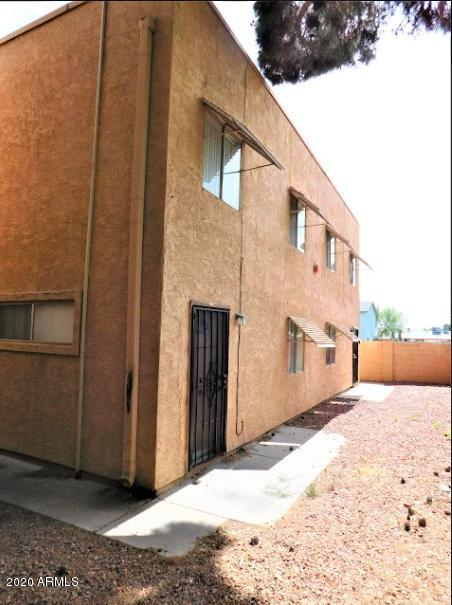 Photo of 6302 N 64TH Drive #15, Glendale, AZ 85301
