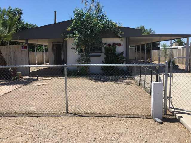 Photo of 9239 E ENID Avenue, Mesa, AZ 85208