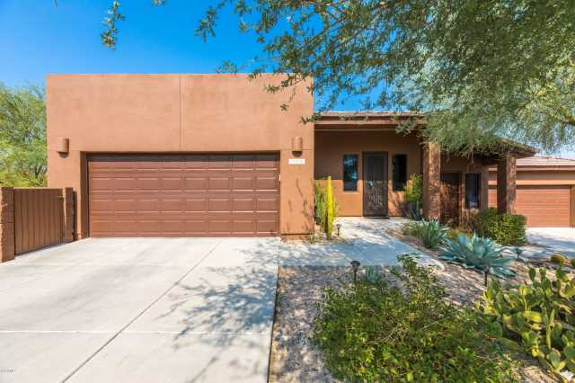 Photo of 16304 E RIDGELINE Drive, Fountain Hills, AZ 85268