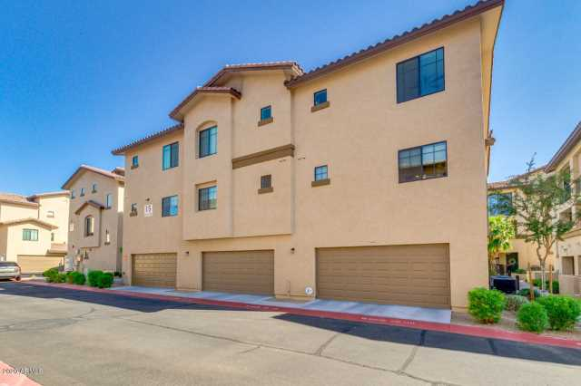 Photo of 2315 N 52ND Street #144, Phoenix, AZ 85008
