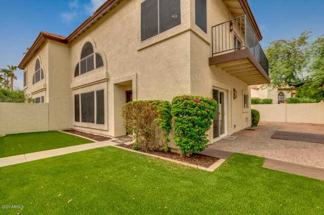 Photo of 8825 S 51ST Street #1, Phoenix, AZ 85044