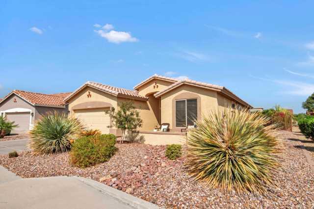 Photo of 4548 E STRAWBERRY Drive, Gilbert, AZ 85298