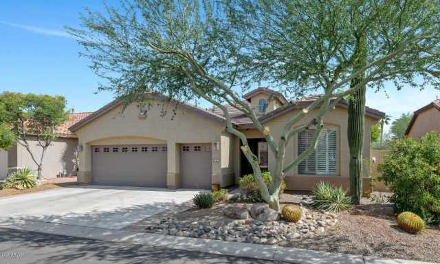 Photo of 2451 N 163RD Drive, Goodyear, AZ 85395