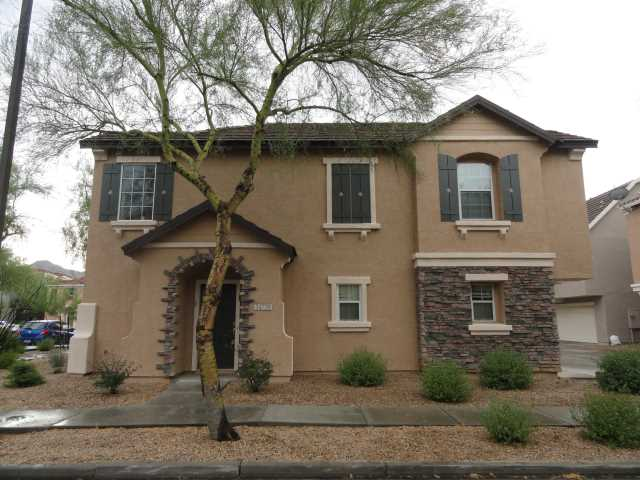 Photo of 34720 N 30TH Avenue, Phoenix, AZ 85086