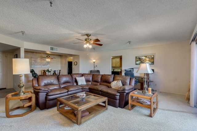Photo of 515 S PARKCREST -- #533, Mesa, AZ 85206