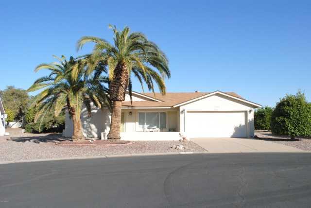Photo of 1015 S 79TH Street, Mesa, AZ 85208