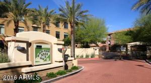 Photo of 11640 N TATUM Boulevard #1033, Phoenix, AZ 85028