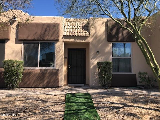 Photo of 1935 W Morten Avenue #3, Phoenix, AZ 85021