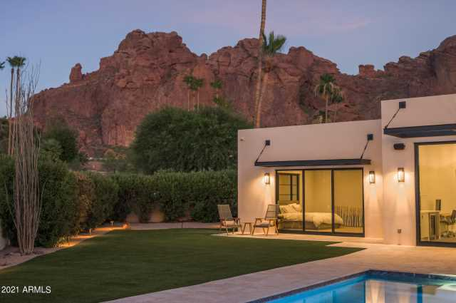 Photo of 5833 N 46TH Place, Phoenix, AZ 85018