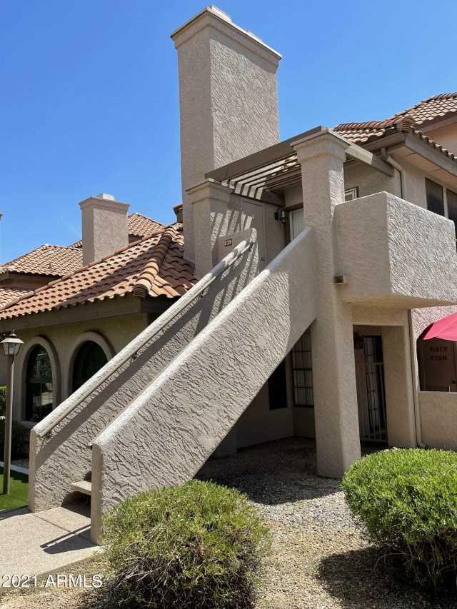 Photo of 1211 N N Miller Road #229, Scottsdale, AZ 85257