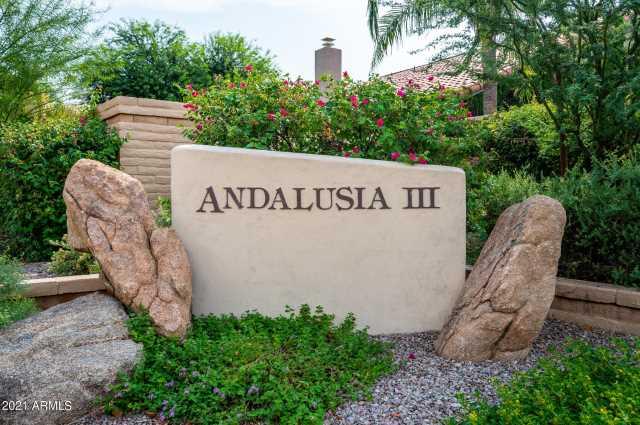 Photo of 9250 N 106TH Place, Scottsdale, AZ 85258