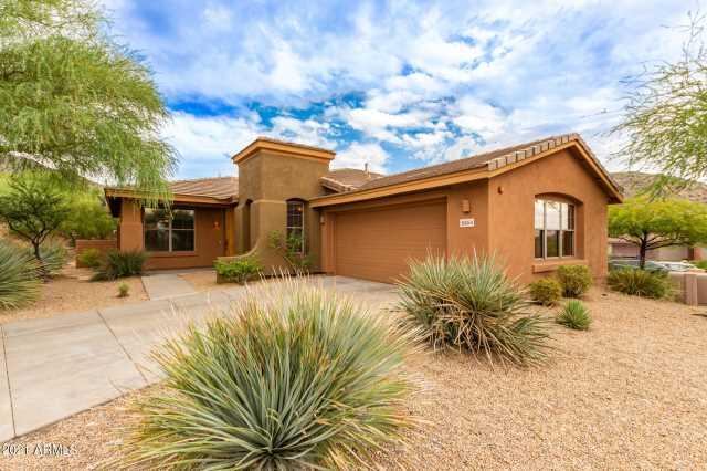 Photo of 11454 E HELM Drive, Scottsdale, AZ 85255