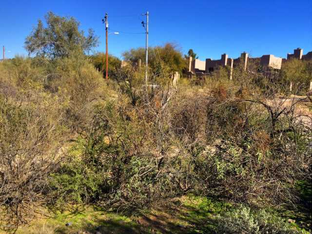 Photo of N School House Road, Cave Creek, AZ 85331