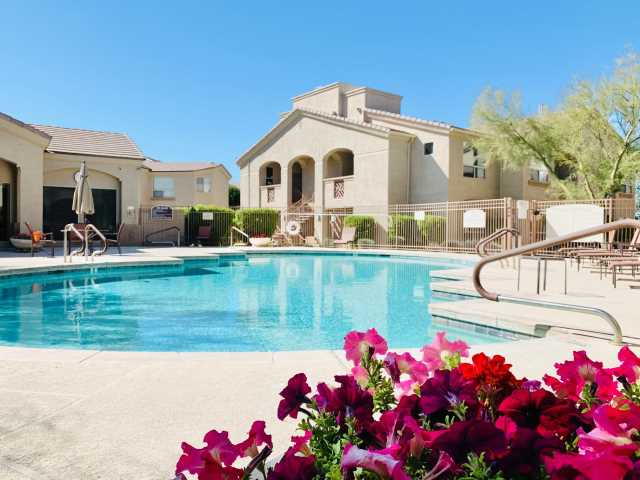 Photo of 29606 N TATUM Boulevard #112, Cave Creek, AZ 85331