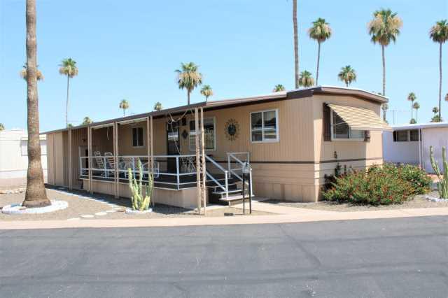Photo of 4065 E University Drive #114, Mesa, AZ 85205
