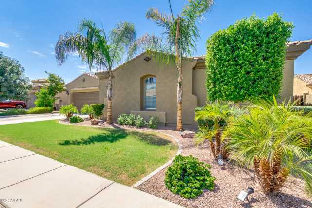 Photo of 3385 E CARDINAL Way, Chandler, AZ 85286