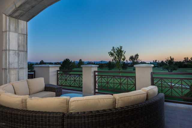Photo of 2 BILTMORE Estate #205, Phoenix, AZ 85016