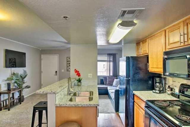 Photo of 12123 W BELL Road #255, Surprise, AZ 85378