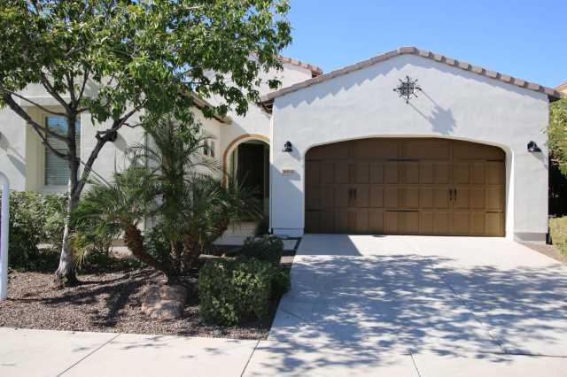 Photo of 36834 N Crucillo Drive, San Tan Valley, AZ 85140