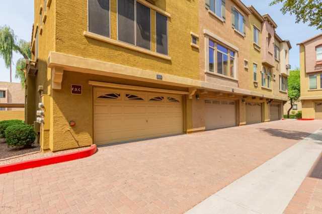 Photo of 3250 W GREENWAY Road #113, Phoenix, AZ 85053