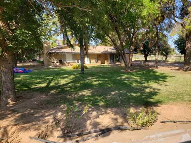 Photo of 41586 N COYOTE Road, San Tan Valley, AZ 85140