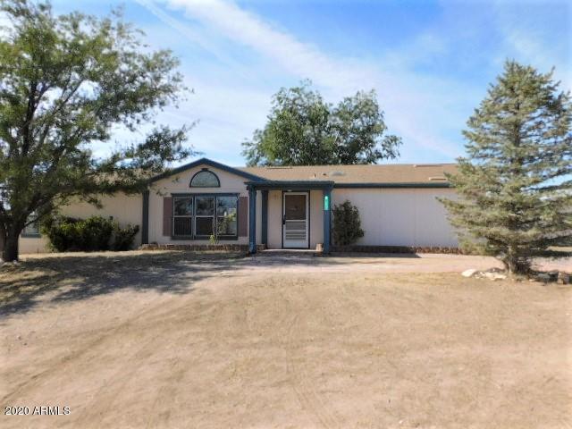 Photo of 26400 N BULL SNAKE Road, Paulden, AZ 86334