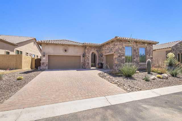 Photo of 1813 N Lynch --, Mesa, AZ 85207