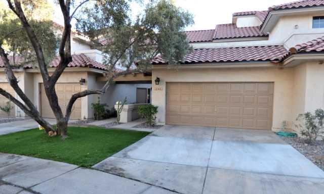 Photo of 9705 E MOUNTAIN VIEW Road #1101, Scottsdale, AZ 85258