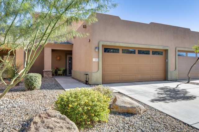 Photo of 11725 N DESERT Vista #112, Fountain Hills, AZ 85268