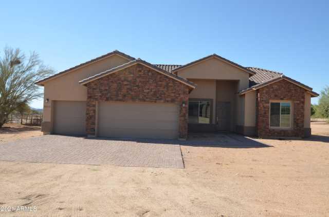 Photo of 10569 N 131ST Street, Scottsdale, AZ 85259