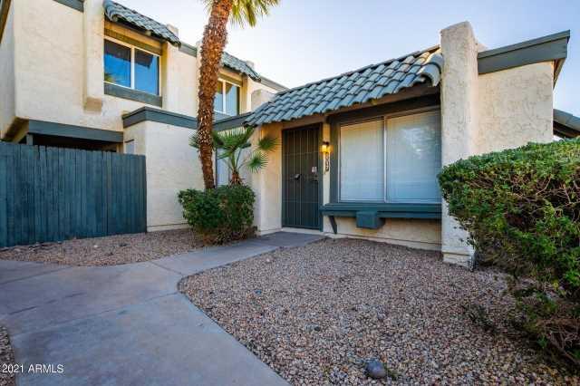 Photo of 9017 N 52ND Avenue, Glendale, AZ 85302