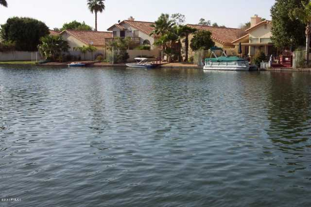 Photo of 11018 W POINSETTIA Drive, Avondale, AZ 85392