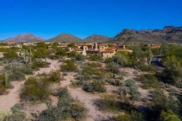 Photo of 9290 E Thompson Peak Parkway, Scottsdale, AZ 85255